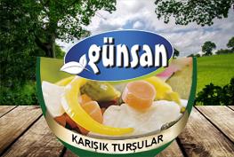 tursu-2
